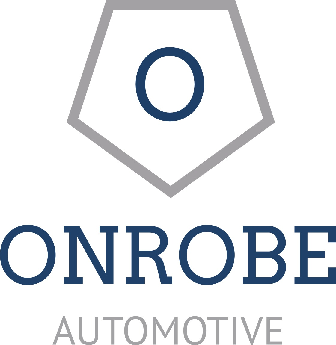 ONROBE Automotive